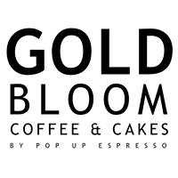 Goldbloom coffee & cakes