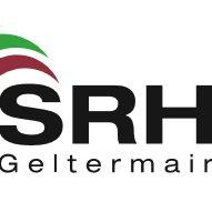 SRH Regenerative Energien GmbH&Co.KG
