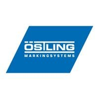 Östling Marking Systems
