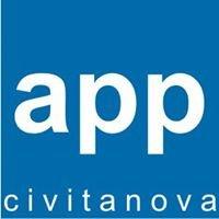 AppCivitanova