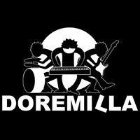Doremilla