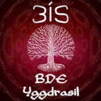 BDE 3is Yggdrasil
