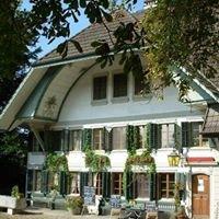 Kulturhof Weyeneth