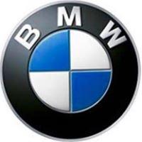 BMW Motoclub Chihuahua AC