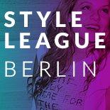 Style League Berlin