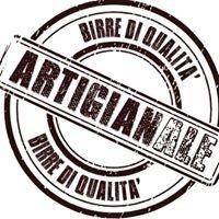 Artigian-Ale