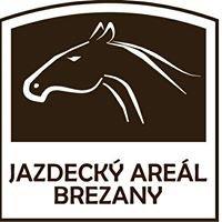 Jazdecký areál Brezany, Žilina