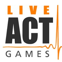 Liveactgames
