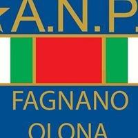 A.N.P.I. Fagnano Olona (VA)