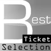 Best Ticket Selection