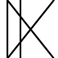 NexRock LTD - Web Design & Marketing