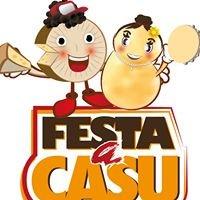 Festa a Casu