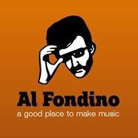 Al Fondino