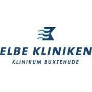 Elbe Klinikum Buxtehude