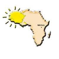 Associazione Naluggi Uganda
