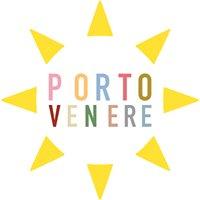 Eventi Porto Venere