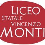 Liceo Classico Statale Vincenzo Monti