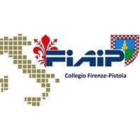 FIAIP Firenze-Pistoia