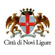 Comune di Novi Ligure | Pagina Ufficiale