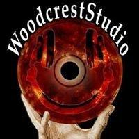 Woodcrest Studio