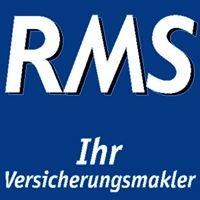 RMS-Versicherungsmakler GmbH & Co. KG