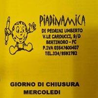 Piadinamica Bertinoro Official