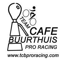 TCB Pro Racing