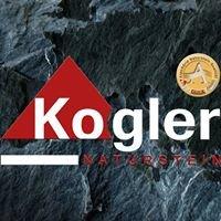 Kogler Natursteinwerk