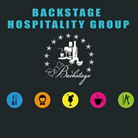 Backstage Hospitality Group