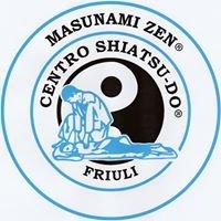 Centro Shiatsu-Do Friuli