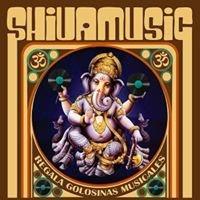 Shiva Music