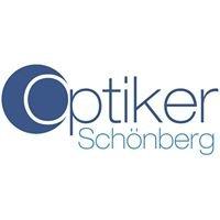 Optiker Schönberg Inh. Marc Peters