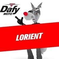 Dafy Moto Lorient-Lanester