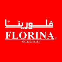 Florina Shoes