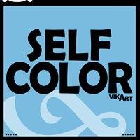 Self Color