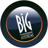 Big MaxiCinema