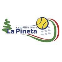 ASD Paddle La Pineta