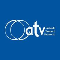 ATV Bus Verona
