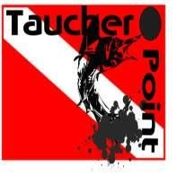 Taucher-Point