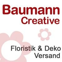 Baumann Creative Versand