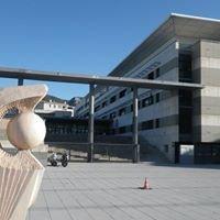 Faculté de Droit de Toulon