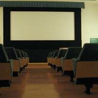 Kino-Kuva