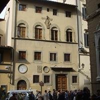 Museo dell' Accademia, Firenze