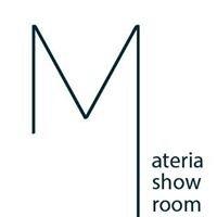 Edil Evolution Srl - Materia Show room
