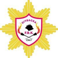Oitbacka FBK-VPK