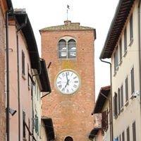 CCN Castelfranco di Sotto