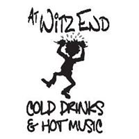 At Witz End