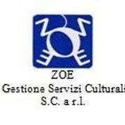 Zoe Servizi Culturali