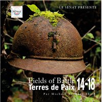 Fields of Battle14-18