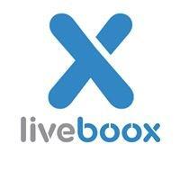 Liveboox